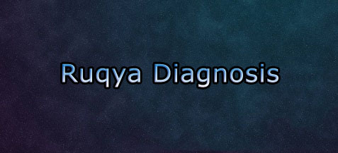 The Importance Of Ruqya Diagnosis – Practical Self Ruqya